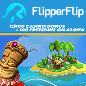 flipperflip casino
