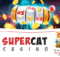 supercat casino no deposit bonus